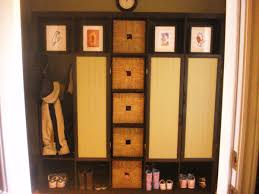 ikea hack mudroom ikea expedit bookcase for interior design ideas ikea expedit