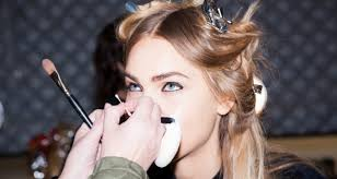 best black friday makeup deals black friday 2016 u0027s best makeup deals too faced chocolate chip