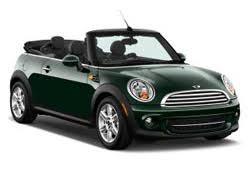 rent bmw munich luxury car rental munich porsche bmw mercedes more