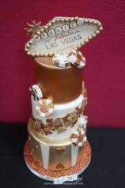 wedding cake las vegas 69 best vegas wedding cakes images on vegas weddings