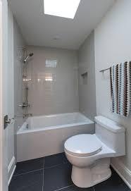 jack and jill bathroom new custom homes globex developments