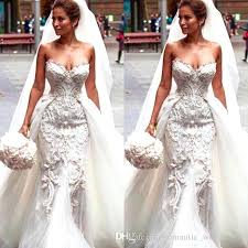 luxury wedding dresses online designer uk dress rental toronto