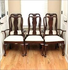 ethan allen dining room sets ethan allen dining room tables dining room sets dining table dining