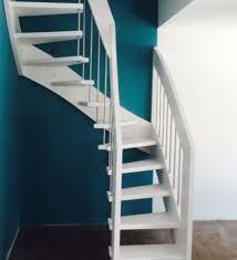 luxholm treppen preise bolzentreppe wangenverbolzt treppen und geländer luxholm