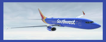 southwest airline jobs are quality jobs