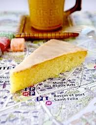 cuisine nantaise g 226 teau nantais a secret worth knowing huffpost