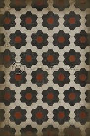 flooring vintage vinyl floors from spicher and company at