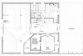 Recording Studio Floor Plans Home Recording Studio Get Up On Track Beautiful Interiors