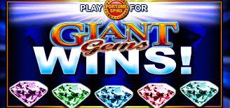 gems giant gems slot online at william hill vegas casino