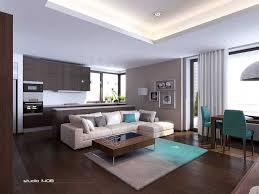 open living floor plans living room open concept floor plan small house open plan kitchen