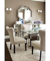 dining room sets bench attachment modern with u2013 premiojer co