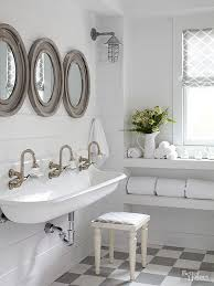 country cottage bathroom ideas 28 best decorating bathroom ideas images on bathroom