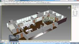 3d Home Design By Livecad Youtube by Awesome Revit Home Design Contemporary Best Idea Home Design