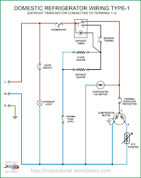 norcold maker wiring diagram wiring diagram ideas