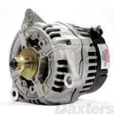 alternators rotating electric products