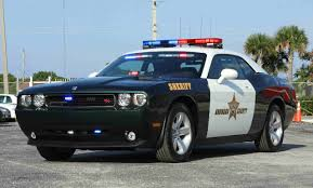 police car dodge challenger police car worth joining the academy for my