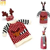 Discount Christmas Decorations In Bulk by Wholesale Christmas Decorations Buy Cheap Christmas Decorations