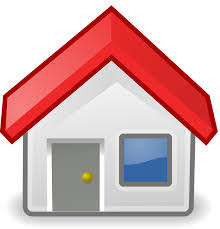 mutui al 100 per cento prima casa come fare per ottenere un mutuo al 100 lettera43 it