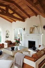 Living Room Setup With Fireplace by Best 25 Bungalow Living Rooms Ideas On Pinterest Bungalow