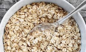 cuisiner flocon d avoine 4 recettes de petit déjeuner gourmands à base de flocons d avoine