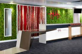 Home Zone Design Cardiff Life Sciences Hub In Cardiff Bay Hi Macs