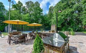 amenities fairfax va arbors at fair lakes
