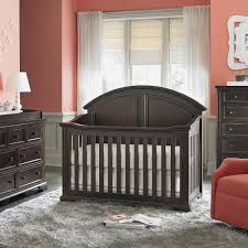 Bedroom Furniture Manufacturers List Bedroom Furniture View Bedroom Furniture Manufacturers List Home
