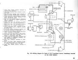 john deere 180 wiring diagram john deere wiring diagrams for diy