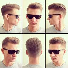 360 view of mens hair cut the most brilliant 50s pompadour hair regarding existing property
