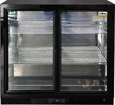 energy efficient sliding glass doors black glass door refrigerator gallery glass door interior doors