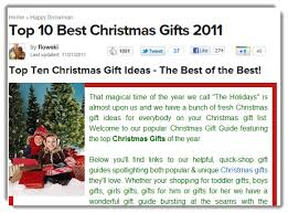 9 places to find best selling product ideas