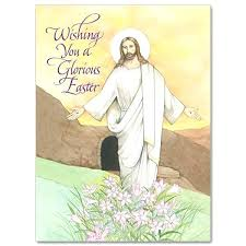 easter greeting cards religious religious easter greeting cards greeting cards design
