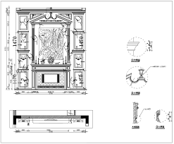 Neoclassical Floor Plans by Over 500 Neoclassical Interiors Decor Decorative Elements Frame