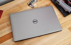 best refurbished laptops 2017 today u0027s top deals on used laptops