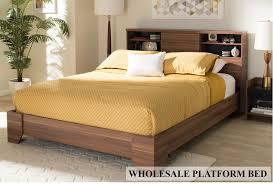 home theater seating platform wholesale furniture restaurant furniture commercial furniture