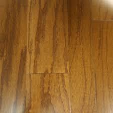 Laminate Wood Flooring Manufacturers Index Of Productgallery Content Hardwood Flooring Anderson