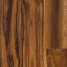 33 best unfinished hardwood flooring images on
