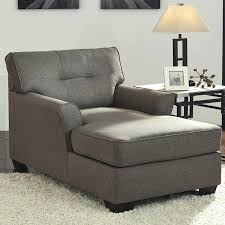 bedroom chaise chaise lounge chair bedroom chaise lounge chairs chaise lounge chair