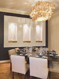 amazing dining room paintings images home design classy simple and