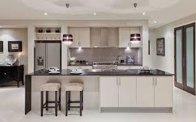 kitchen appliances cheap colorful kitchens cheap silver kitchen appliances gold and