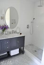 enchanting carrara tile bathroom and carrara marble tile white