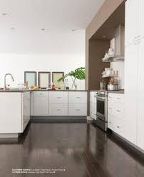 Martha Stewart Living Kitchen Cabinets Lacombe Avenue Kitchen Pinterest Martha Stewart Door