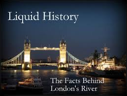 thames barrier ks2 interesting facts about the river thames owlcation