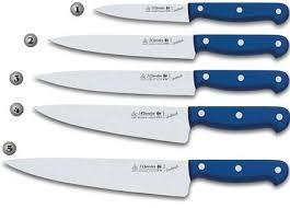 kitchen knives victorinox 3 claveles pujadas etc