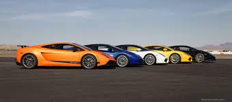 corvette rental las vegas car rental las vegas bugatti best luxury car rental las