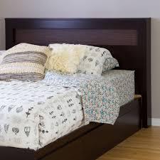 Bedroom Furniture Manufacturer Ratings Ireland Queen Faux Leather Bed Black Walmart Com