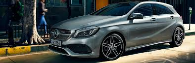 mercedes 45 amg 0 60 2017 mercedes amg a45 4matic hatchback specifications