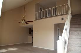one bedroom apartments in statesboro ga 230 lanier drive apt 281 statesboro ga 30458 hotpads