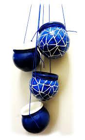 decorative home items exprimartdesign com