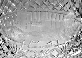 Vintage Waterford Cut Glass Crystal Vase Starburst Pattern Waterford Crystal History At Replacements